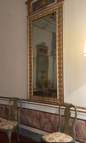 visitare Lucca angoli di barocci