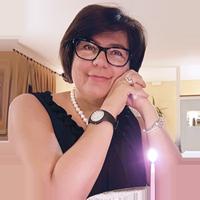 Ilaria Da Lucca