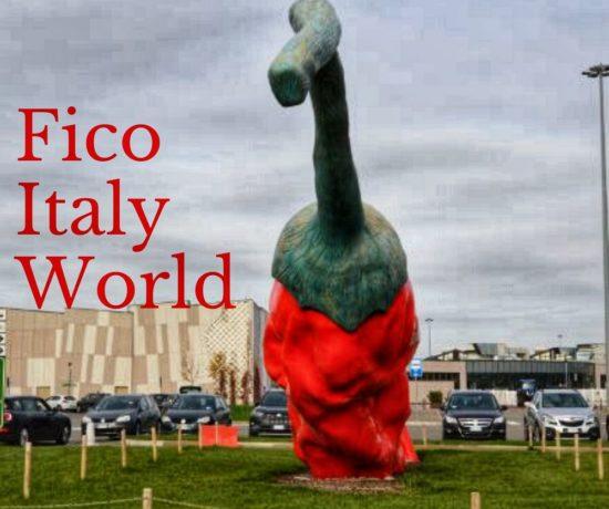 fico italy world